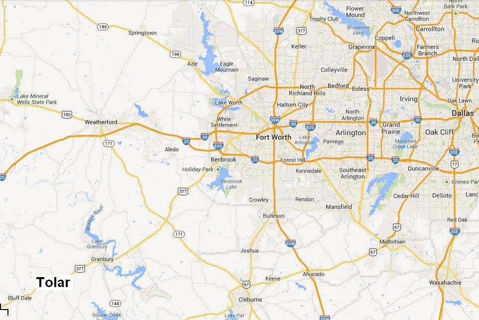 map of dallas fort worth texas with Directions on Dfw Airport Parking furthermore Tn Whiskey Trail furthermore Large Detailed Map Of Omaha as well  as well San Diego Tourist Attractions Map.